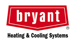 Bryant HVAC Repair