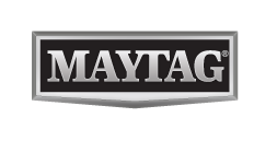 Maytag HVAC Repair