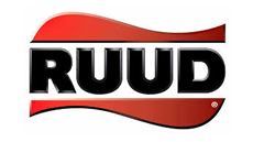 Ruud HVAC Repair