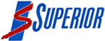 Superior Heating & Air